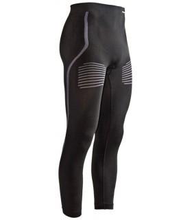 Pantalón termico para cazador