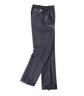 Pantalón elástico para caza