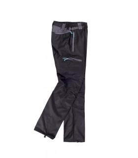 Pantalón para cazador elástico