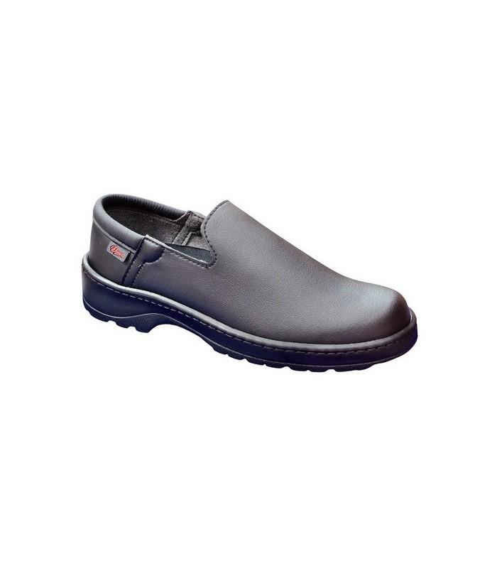 zapato camarero hosteleria