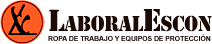 Blog de Ropa Laboral
